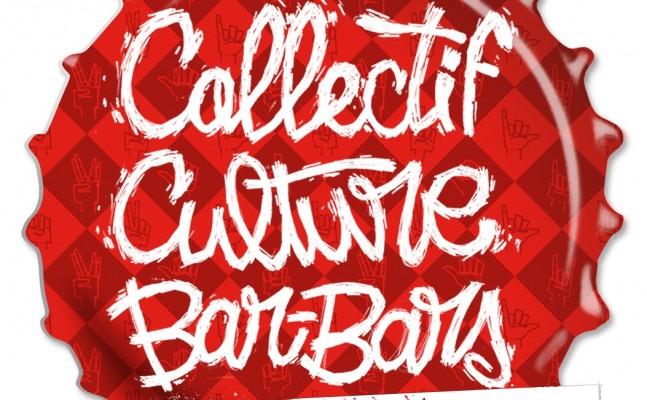 logo CCBB