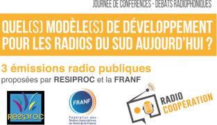 radiocoopération site franf 2