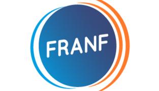 franf site