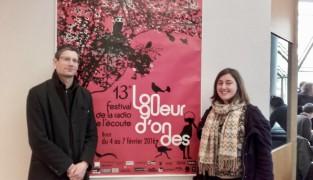 LG-DONDES18-Honorine-et-Jerome