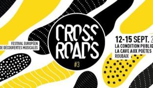 crossroads-festival-3