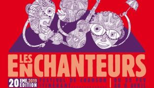 VISU_Enchanteurs-2019_I