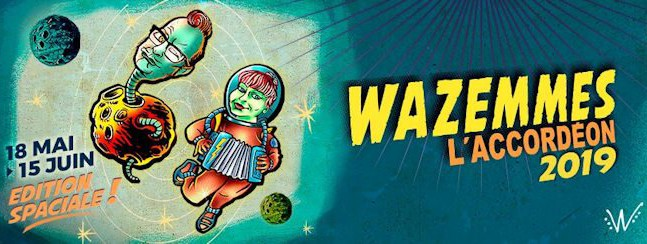 wazemmes_accordeon_2019_01-660x244