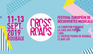 Crossroads-Festival-4